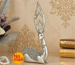 high grade home decor accessories gifts crafts decoration of
