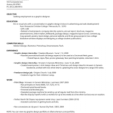 Childrens Minister Resume Example Professional Resume Templates