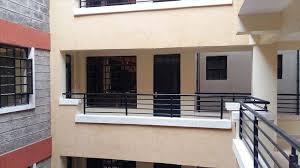 ... 1 U0026 2 Bedroom Apartments For Rent In Ruaka ...