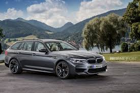 2018 bmw wagon. perfect 2018 name m5_touring_greyjpg views 17970 size 3218 kb inside 2018 bmw wagon 3