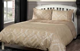 bedding set gold and grey bedding gold bed linen uk amazing gold and grey bedding