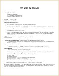 Short Business Report Sample Writing A Business Report Template Writing A Business Report
