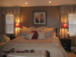 ... Bedroom Ideas:Amazing Married Couple Bedroom Decorating Ideas Home  Design Furniture Decorating Beautiful At Interior ...