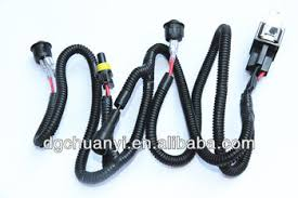 wiring harness kits toyota wiring diagram for professional • fog lights wiring harness kit and switch for toyota corolla buy rh alibaba com toyota engine wiring harness toyota engine wiring harness