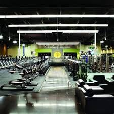 photo of gold s gym fullerton fullerton ca united states