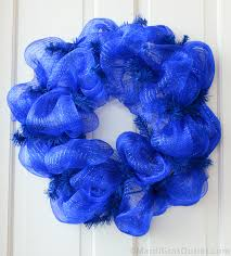 as well 1535 best Deco Mesh Wreaths images on Pinterest   Deco mesh besides  moreover  further Best 25  Deco mesh ideas on Pinterest   Deco mesh christmas in addition Best 20  Mesh garland ideas on Pinterest   Deco mesh garland  Mesh likewise  likewise Halloween Mesh wreath with RAZ witch hat on Etsy together with 149 best Fall and Thanksgiving images on Pinterest   Holiday ideas also 1150 best Mesh Wreaths  Wreaths   Garland images on Pinterest in addition Holiday Deco Mesh Wreaths   Southern Charm Wreaths. on deco mesh wreath blog new ideas