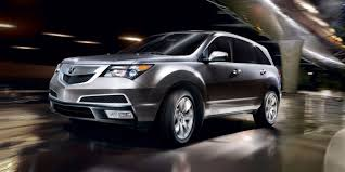 2018 acura mdx interior. modren mdx 2018 acura mdx picture throughout acura mdx interior