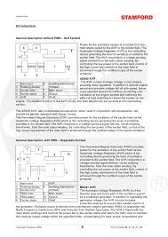stamford alternator wiring diagrams pdf stamford sx460 voltage regulator wiring diagram sx460 trailer wiring on stamford alternator wiring diagrams pdf