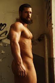 1648 best images about Test on Pinterest Tumblr com 4 h and Rugby