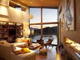 cozy living room with tv. Cozy Living Room With Tv Zlojjb I