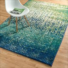beach themed round area rugs