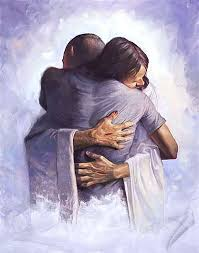 Image result for picture of Jesus with us