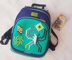 <b>pixel</b> - Купить недорого <b>школьные</b> принадлежности: рюкзаки ...