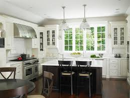 Kitchen Kitchen Wall Color Ideas With Dark Oak Cabinets Wood Paint