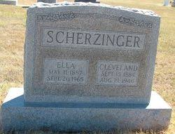 Ella Eldora Craig Everly (1887-1965) - Find A Grave Memorial