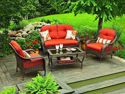 Patio Furniture In Walmart – bangkokbest