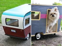 Pet Trailers by Judson Beaumont