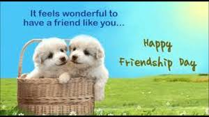 Friendship Day Quotes And Images For Best Friends