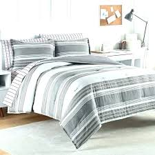pima cotton comforter twin pima cotton duvet cover 100 pima cotton duvet cover
