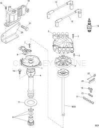 Interesting mercruiser 5 0 wiring diagram gallery best image