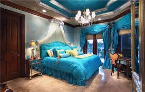 40 Teal Bedroom Ideas Furniture Decor Pictures Designing Idea Fascinating Bedroom Furniture And Decor