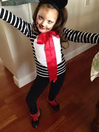 easy dr seuss costumes
