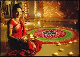 photo essay diwali the festival of lights why i love hinduism