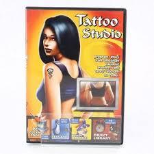 Hry Pro Pc Play Tetováníhudba A Videoklipy Aukro