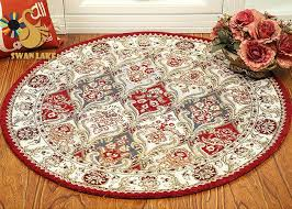 round persian rugs living room rug modern design round carpet dry quickly persian rugs uk ikea