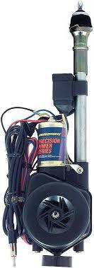 firebird parts audio and security antenna parts classic universal power antenna