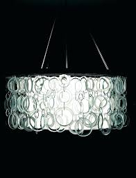 recycled glass chandelier new at nest chandeliers lets sea beaded similar posts recycled glass chandelier diy