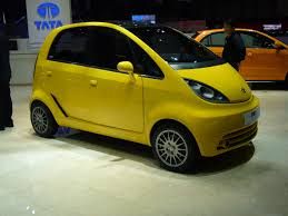 new car launches low priceTop 10 Most Awaited Upcoming Cars in India 20122013  OMG Top