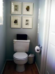 half bathroom ideas gray. Bathroom Half Ideas Gray Navpa2016 For Sizing 2112 X 2816 G