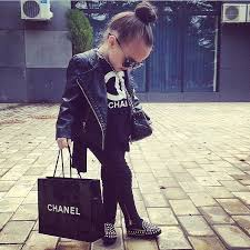 chanel kids. stylish baby names 2014 for girls chanel kids i