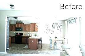full size of wooden beams in modern house wood beam doorway before design ideas glamorous be