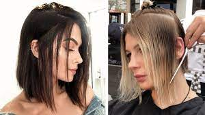 short hairstyle ideas best haircuts