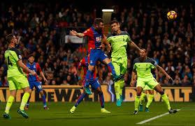 every premier league team s key strength and how to counter it every premier league team s key strength and how to counter it
