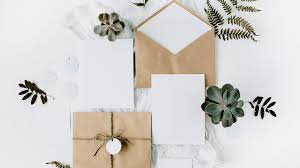 ✓ free for commercial use ✓ high quality images. How To Design A Wedding Invitation From Scratch