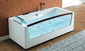 hydromassage bathtub retail hydromassage bathtub parts