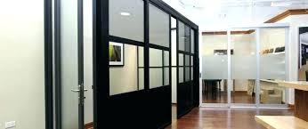 interior sliding doors room dividers sliding door dividers large size of glass sliding doors room dividers