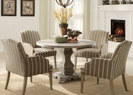 Branton 5 Piece Dining Room Furniture Set at Home Design Ideas