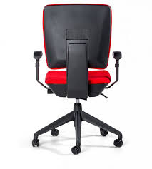 actiu office furniture. home design on actiu office furniture 29 small size