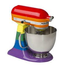 kitchenaid mixer color chart. kitchen aid colors kitchenaid mixer comparison cool rainbow colored artisan color chart e