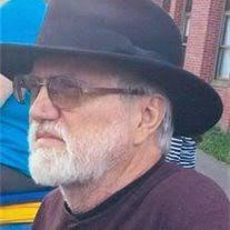 "Robert ""Bob"" Payton Obituary - Visitation & Funeral Information"