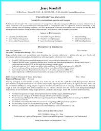 Rutgers Resume Builder Adorable Business School Resume Template Images Business Cards Ideas