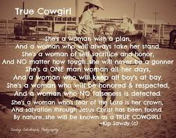 Cowgirl Quotes Simple Poems Are Truly Beautiful Things CowgirlEquestrian Quotes