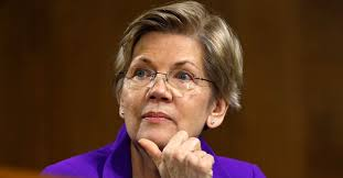 Elizabeth Warren Quotes Classy Is Elizabeth Warren Actually Native American The Atlantic
