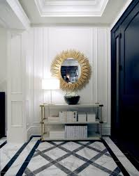 Entrance Mirror Design The Best Wall Mirror Designs That Will Be Perfect In Your