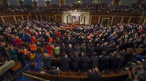 Congress Seating Chart State Of The Union The Perks Of Being A Member Of Congress Axios
