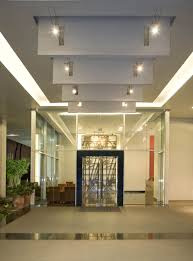 Office lobby home design photos Decoration Office Lobby Decorating Ideas Excellent Interior Design Christmas Small Office Traditional Office Lobby Decorating My Site Ruleoflawsrilankaorg Is Great Content Office Lobby Decorating Ideas Excellent Interior Design Christmas